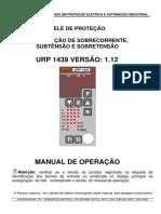 Urp1439V112r09