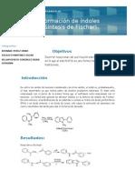 Formacion de Pirazolonas.xccxcxcxcxcxcx