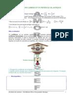 oscillations-mec-libre.pdf