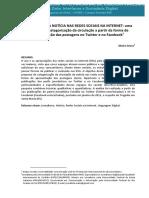 maira.pdf