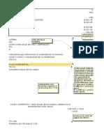 Copia de Eval de Proyectos Clase 4