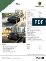 Macan S Diesel.pdf