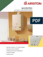 Brosura Microtec 23 Mi