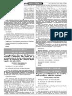 ORD-259-2006-MSS