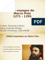 marco polo.ppt