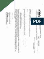 160406_Pemilihan Tokoh NILAM.pdf