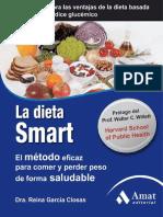 LaDietaSmart