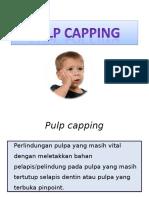 FIX PEDO 4
