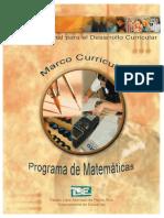 marco-matematicas (1).pdf