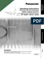 Dp8060 Copy