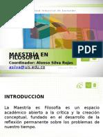 Mg Filosofía V3 20042016