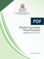 DISENO CURRICULAR NIVEL PRIMARIO PRIMER CICLO.pdf