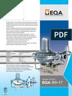 EQA 99-17