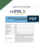 001-D41FUPOLSimulatorSoftwareRequirementsReportV032.pdf