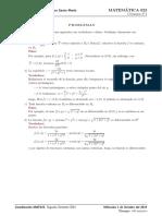 Certamen 1 Mat024 UTFSM