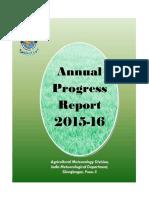 annual progress report imd.pdf