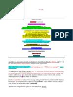 paper b w feedback alani letang