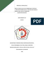 Proposal Penelitian Septi.pdf