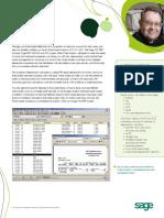 Sage_100_ERP_Fixed_Assets_spec.pdf