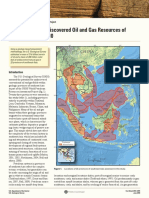 Assessment of Undiscovered Oil and Gas Resources of Southeast Asia