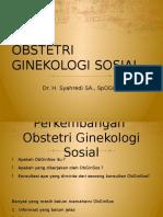 2-3-3-7-obstetri-sosial