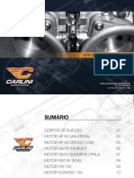 catalogo-kit-admissao.pdf