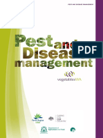 pest-disease-management-update.pdf