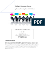 Juggler method pdf