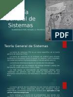 teorageneraldesistemas-131221153125-phpapp01