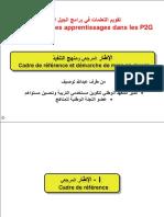 cadre_ référence.pdf