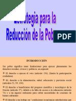 Geografía de La Pobreza en Guatemala