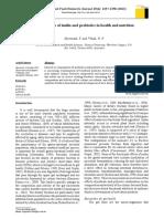 INULIN.pdf