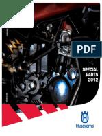 Husqvarna Special_Parts_2012_IT-EN.pdf