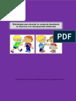 conductes agresives.pdf