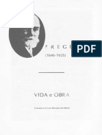 Frege - Vida e Obra (Os Pensadores)