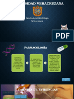 Manual de farmacologia