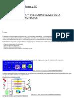 Como Responder a 11 Preguntas Claves en La Formulacion de Proyectos _ Educación, Sistemas, Redes y Tic