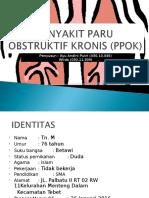Case 3 Paru PPOK (2)