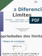 Cálculo - Cpma.comunidades.net