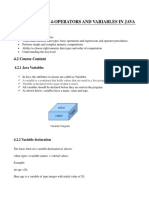 Original_1402895303_4_Content a - Operators and Variables in Java