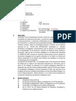 Plan de Actualizacion Morococha1