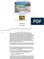 Symbolical Masonry_ Part Two_ the Second Step_ Chapter XLI