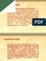 PLANIFICACION AMBIENTAL1 (2)
