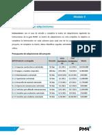 Matriz_de_Adquisiciones_final