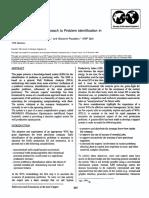 SPE-24997-MS.pdf