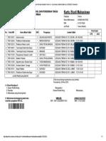 Sistem Informasi Akademik Versi 4.2 - U...Jenderal Soedirman (UNSOED) Purwokerto
