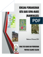 218042912-Presentase-Kota-BAru-1.pdf