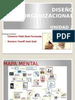 DISEÑO-ORGANIZACIONAL-3-JF (1)