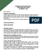 Celebración San José 2015 CORRECTA.doc