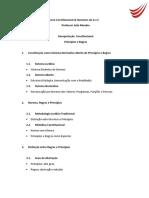10315MaterialConstitucionalPrincipios e Regras